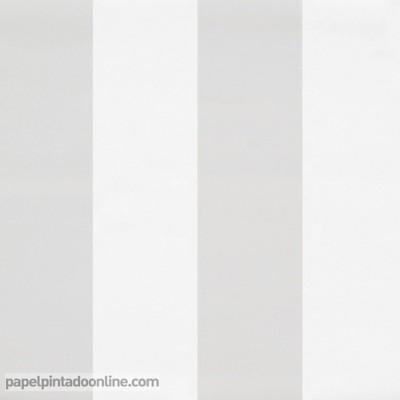 Papel de parede STRIPES 5158-4