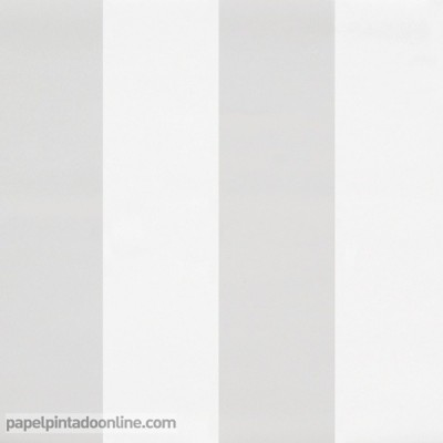 Papel pintado STRIPES 5158-4