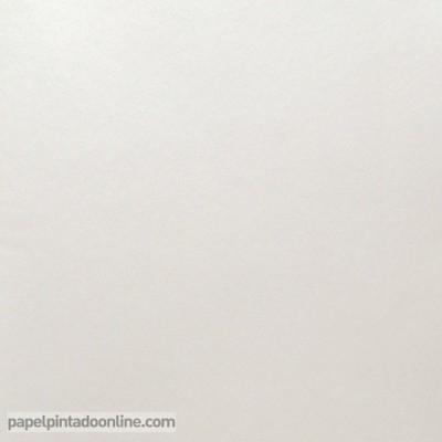 Papel pintado VALLILA SARASTUS 4986-1