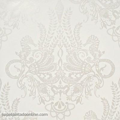 Paper pintat VALLILA SARASTUS 5144-3