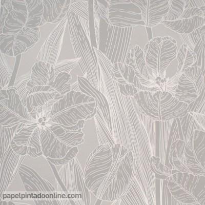 Papel de parede VALLILA SARASTUS 5139-1