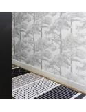 Papel de parede VALLILA SARASTUS 5141-2