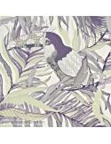 Papel pintado VALLILA SARASTUS 5147-1