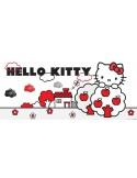 Fotomural HELLO KITTY FTG-0936