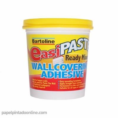 Cola preparada a l' ús EASIPASTE