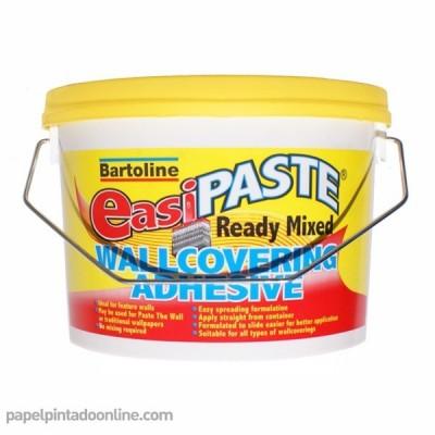 Cola lista al uso EASIPASTE