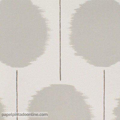 Papel de parede SPIRIT & SOUL 110855