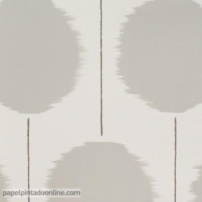 Papel pintado SPIRIT & SOUL 110855