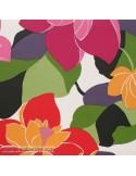 Papel pintado SPIRIT & SOUL 110860