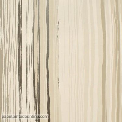 Papel de parede SPIRIT & SOUL 110825