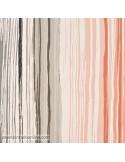 Papel pintado SPIRIT & SOUL 110822