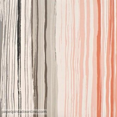 Papel de parede SPIRIT & SOUL 110822