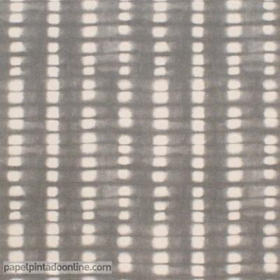 Papel de parede SPIRIT & SOUL 110865
