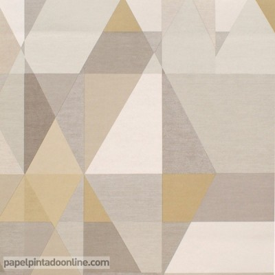Paper pintat SPIRIT & SOUL 110835