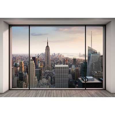 Fotomural PENTHOUSE 8NW-916