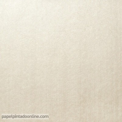 Papel pintado MILAN CO00130