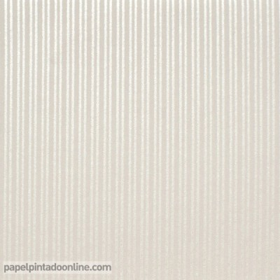 Papel pintado MILAN CO00123