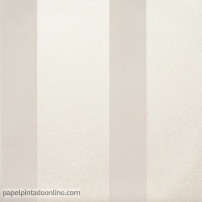 Papel pintado MILAN CO00107