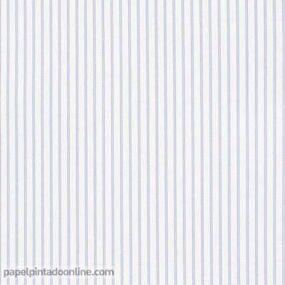 Papel de parede STRIPES 5160-4
