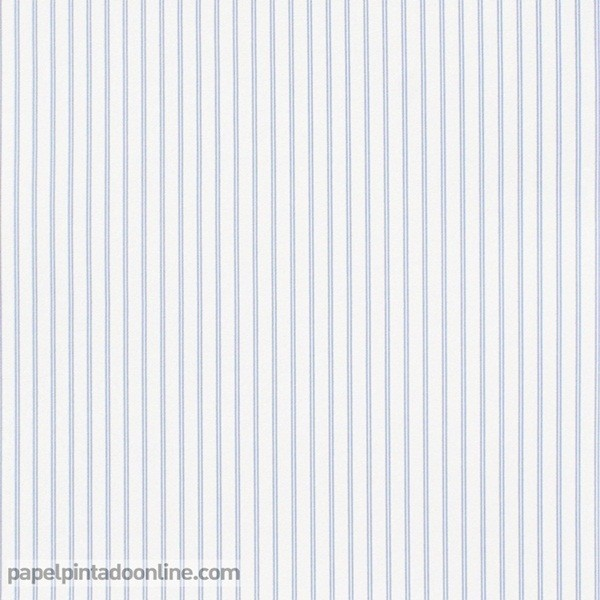 Papel pintado STRIPES 5160-4