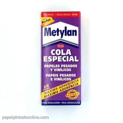 Cola Especial Metylan