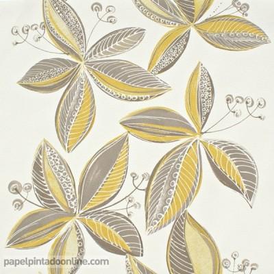 Paper pintat COPENHAGUE CPH_1841_21_32