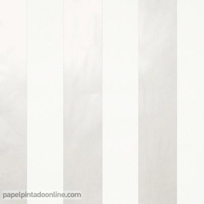 Papel de parede STRIPES 2928-1