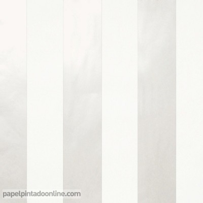 Papel pintado STRIPES 2928-1