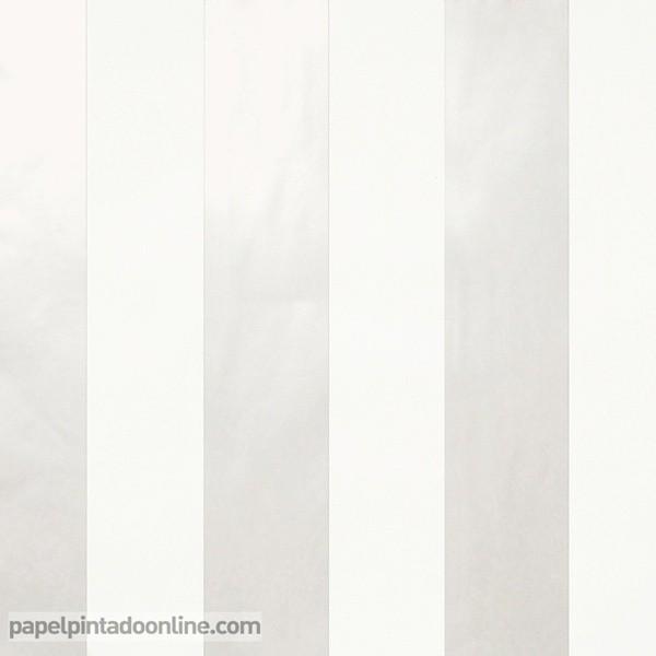 Papel pintado STRIPES 2928-1