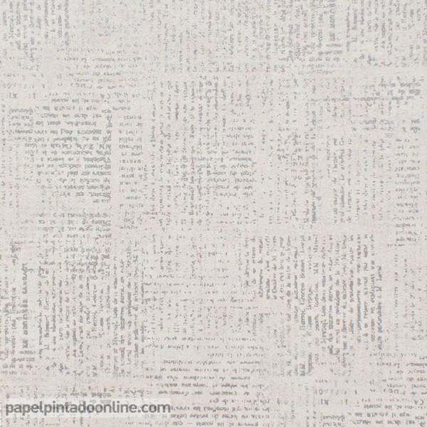 Paper pintat CURIOSITY CRY_6544_90_00