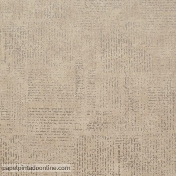 Paper pintat CURIOSITY CRY_6544_11_89