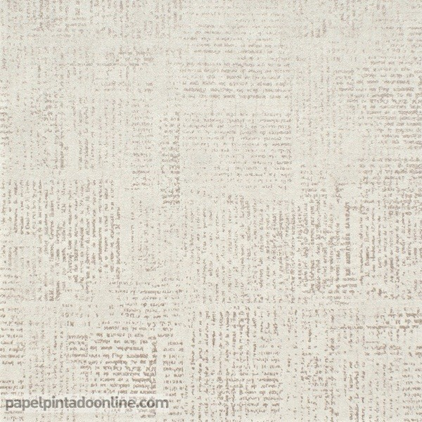 Paper pintat CURIOSITY CRY_6544_10_10
