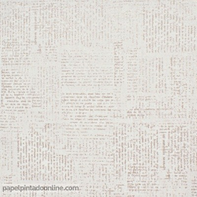 Paper pintat CURIOSITY CRY_6544_00_05