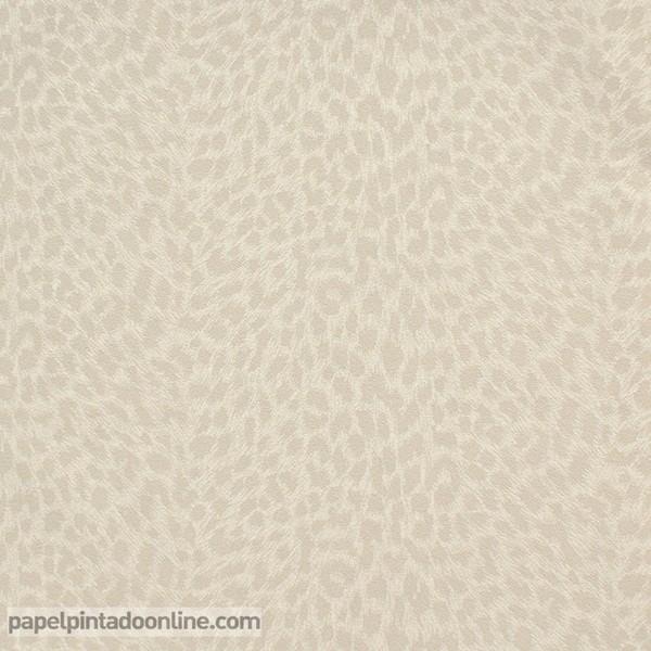 Paper pintat CURIOSITY CRY_6543_10_07