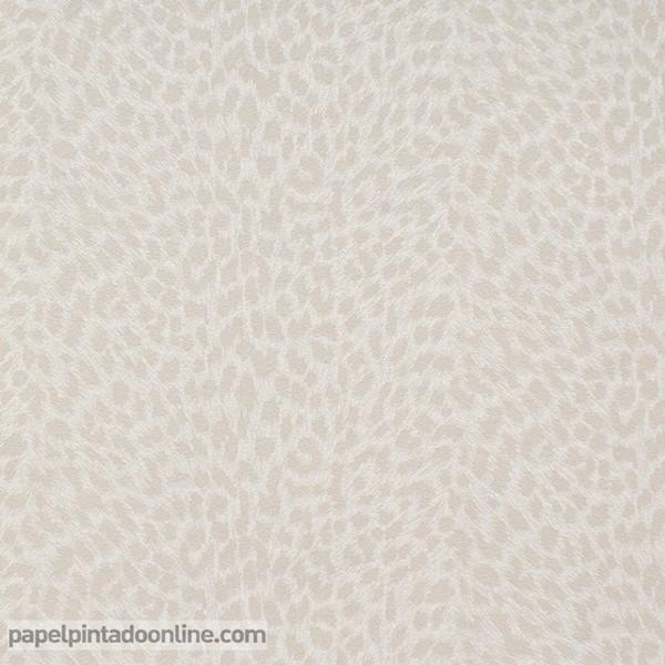 Paper pintat CURIOSITY CRY_6543_00_00