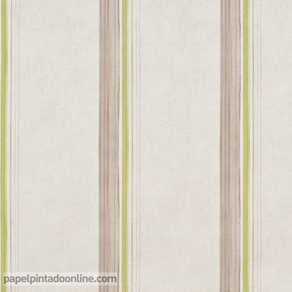 Paper pintat CURIOSITY CRY_6549_70_90