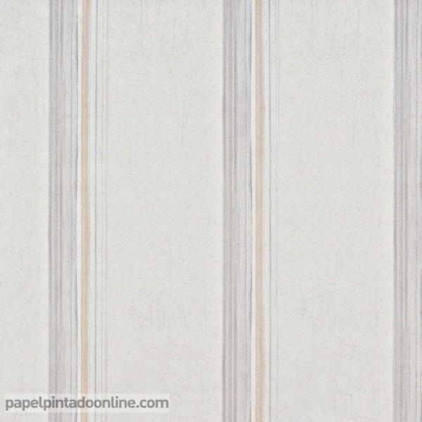 Paper pintat CURIOSITY CRY_6549_10_90