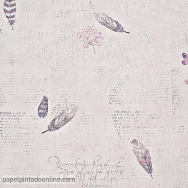 Paper pintat CURIOSITY CRY_6546_50_31