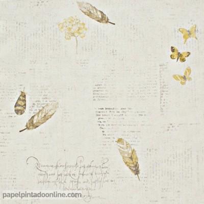 Papel pintado CURIOSITY CRY_6546_20_38