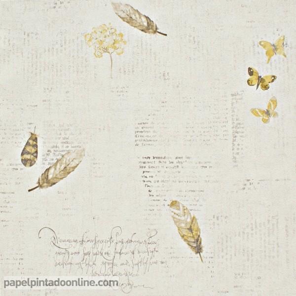 Paper pintat CURIOSITY CRY_6546_20_38