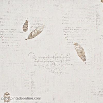 Paper pintat CURIOSITY CRY_6546_10_13