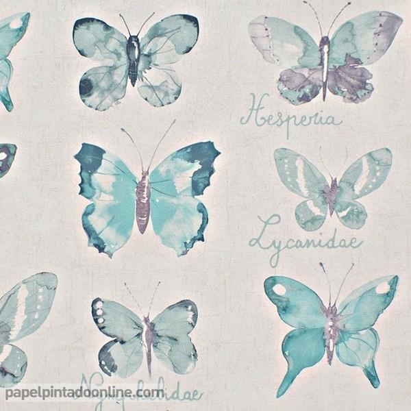 Paper pintat CURIOSITY CRY_6545_10_64
