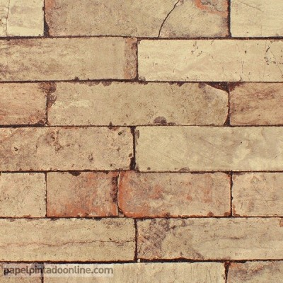 Papel de parede NEW WALLS NWS_1844_63_88