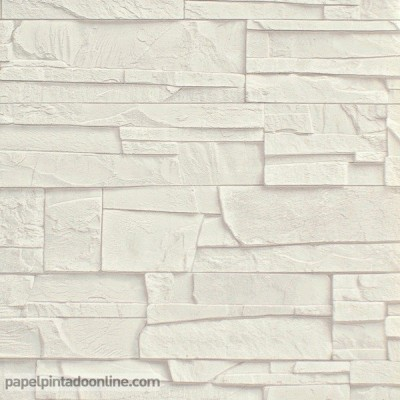 Papel pintado NEW WALLS NWS_1847_50_05