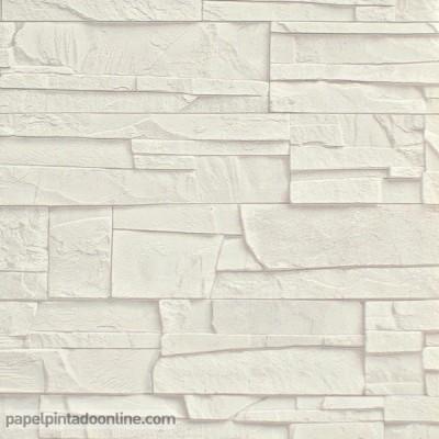 Paper pintat NEW WALLS NWS_1847_50_05