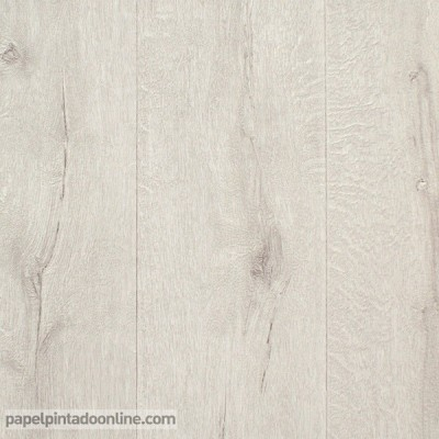 Paper pintat NEW WALLS NWS_1851_44_07