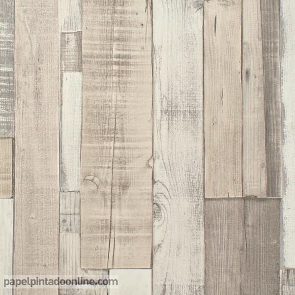 Paper pintat NEW WALLS NWS_1844_67_15