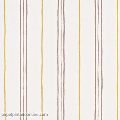 Papel pintado CAVAILLON CAV_6493_21_70