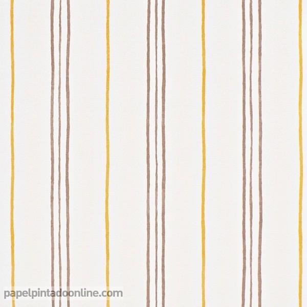 Papel de parede CAVAILLON CAV_6493_21_70