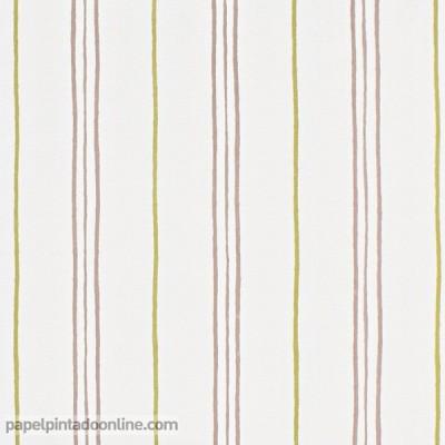 Paper pintat CAVAILLON CAV_6506_70_78